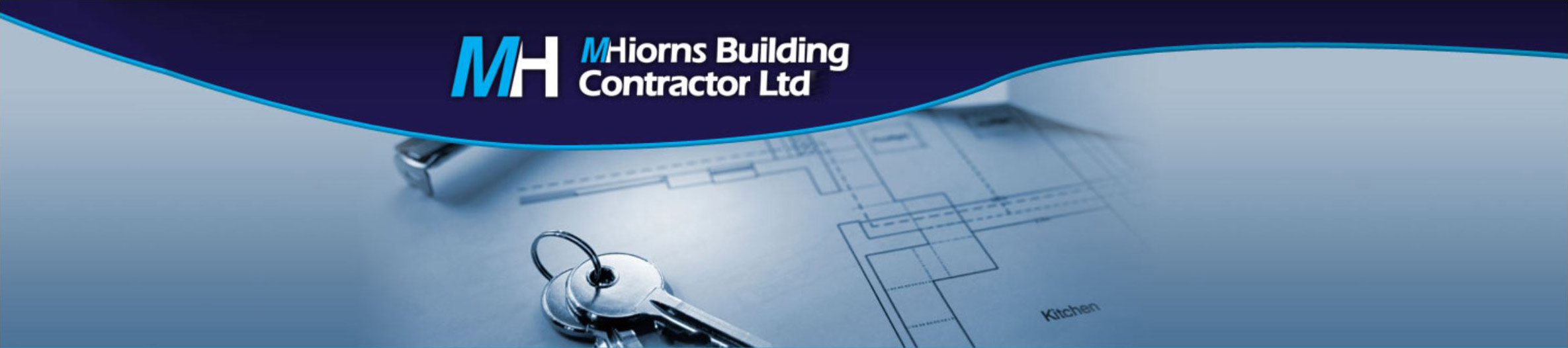 Mike Hiorns Building Contractor